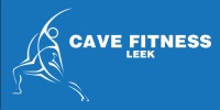 Cave Fitness