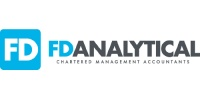 FD Analytical Limited