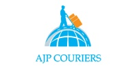AJP Couriers (Nationwide) Ltd