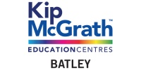 Kip McGrath Batley