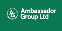 Ambassador Group