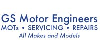 GS Motor Engineers