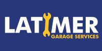 Latimer Garage Services