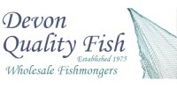 Devon Quality Fish Ltd
