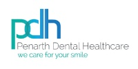 Penarth Dental Healthcare