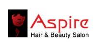 Aspire Beauty Room