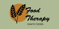Food Therapy Health Foods (Huddersfield and District MACRON Junior Football League)