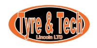Tyre & Tech Lincoln Ltd