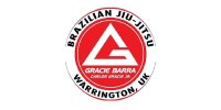 Gracie Barra Warrington