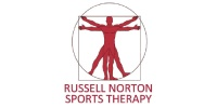 Russell Norton Sports Therapy