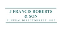 J. Francis Roberts & Son Ltd