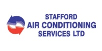 Stafford Air Conditioning Services Ltd