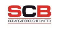 SCB Scrap Cars Bought