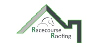 Racecourse Roofing Ltd