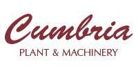 Cumbria Plant and Machinery