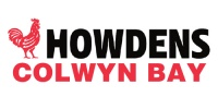Howdens Joinery Colwyn Bay