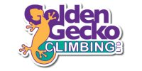 Golden Gecko Climbing Ltd