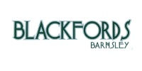 Blackfords