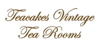 Teacakes Vintage Tea Rooms