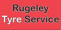 Rugeley Tyre Service