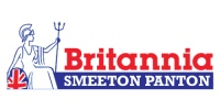 Britannia Smeeton Panton Removals (Lincoln Co-Op Mid Lincs Youth League)