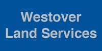 Westover Land Services