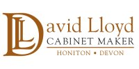 David Lloyd Cabinet Maker