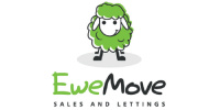 EweMove Stapleford & Sandiacre