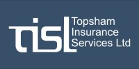 Topsham Insurance Services Ltd