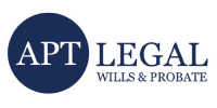 APT Legal Wills and Probate