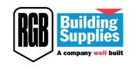 RGB Building Supplies (North Devon Youth League)