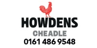 Howdens Joinery Cheadle