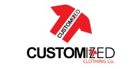 Customized Clothing Co.