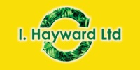 I. Hayward Ltd