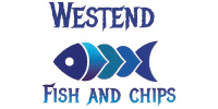 Westend Fish and Chips