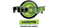 Flipout Leicester