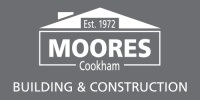 Moores Cookham