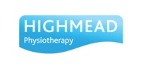 Highmead Physiotherapy