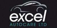 Excel Auto Care Ltd