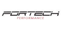 Portech Performance