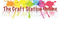 The Craft Station Online