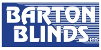 Barton Blinds
