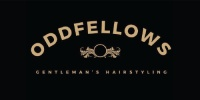 Oddfellows Gentleman's Hairstyling