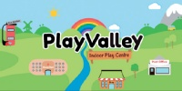 Play Valley