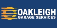 Oakleigh Garage Services
