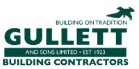 Gullett & Sons Limited