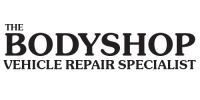 The Bodyshop Vehicle Repair Specialist
