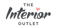 The Interior Outlet