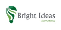 Bright Ideas Contractor & Freelancer Accounting