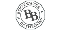 Bootwater Bathrooms